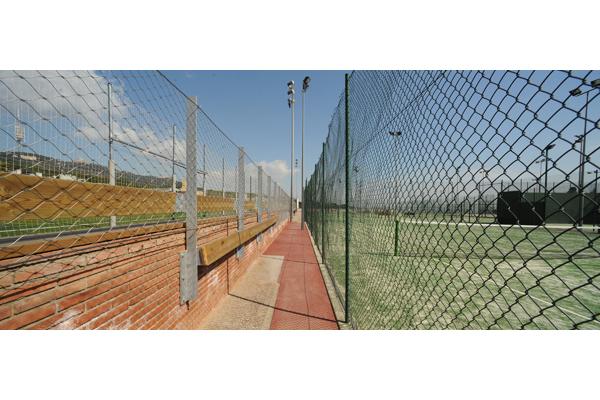 mim-a_caralleu_01_tennis