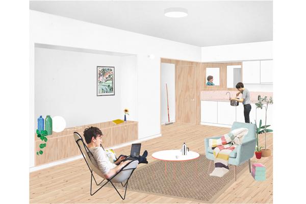 MIM-A_SFL_Vista-interior